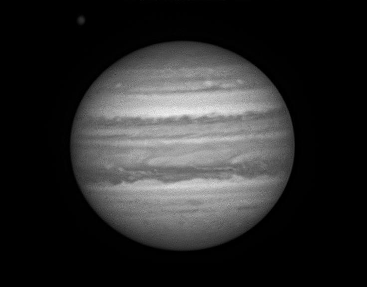 Jupiter-AS3.jpg