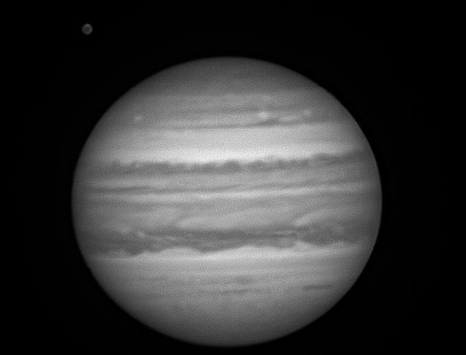 Jupiter-Pss.jpg