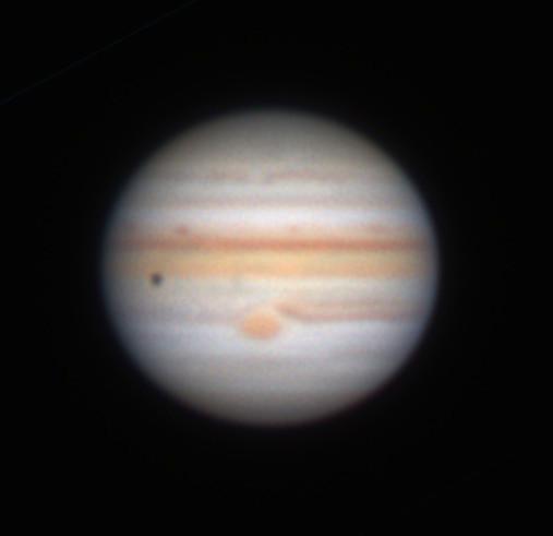 Jupiter2250.jpg