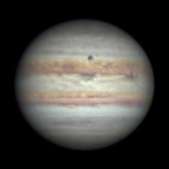 Jupiter_070820_235658neu-s.jpg