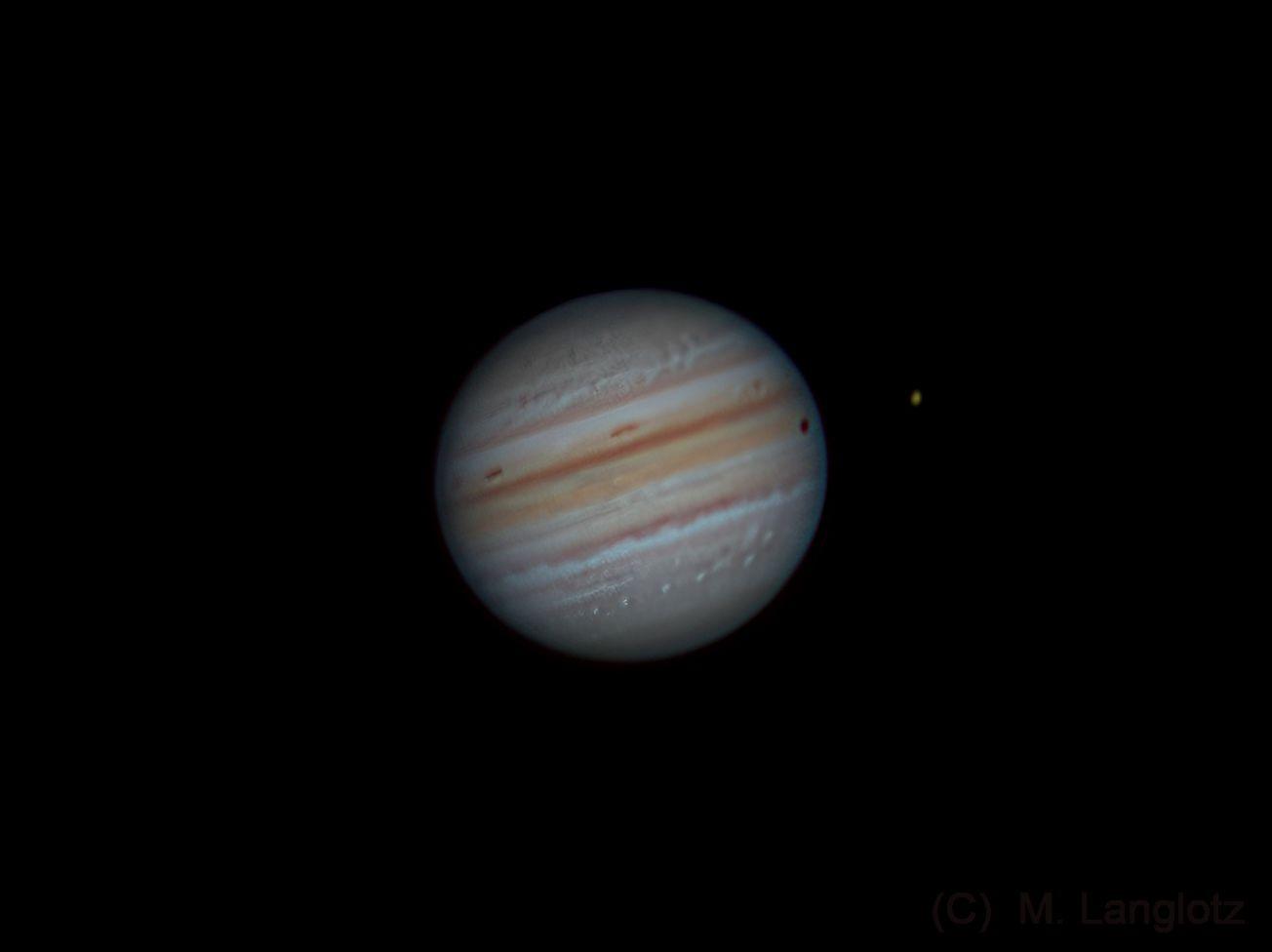 Jupiter_150f8.jpg