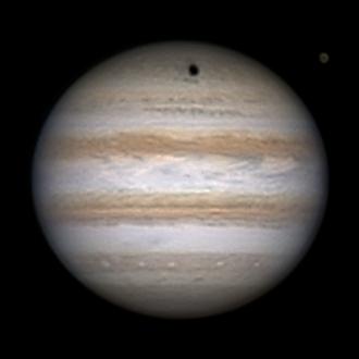 Jupiter_170316_234734p2150derot.jpg
