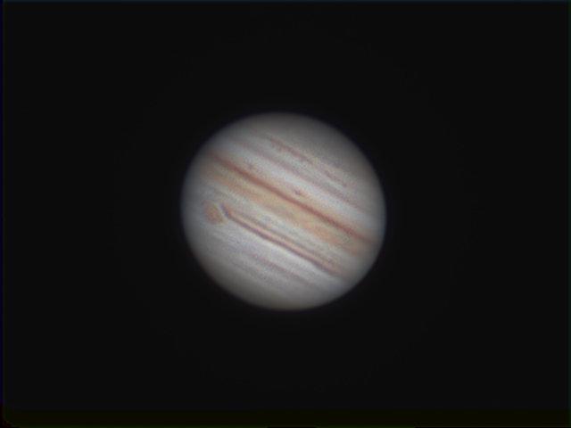 Jupiter_1c.jpg
