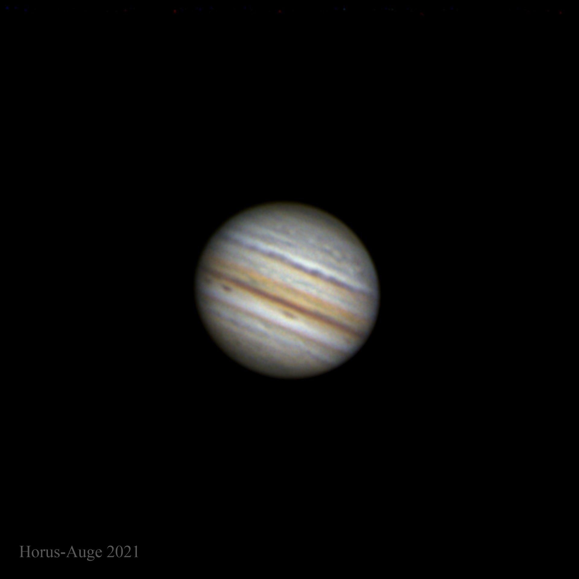 Jupiter_2.jpg