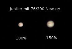 jupiter_290619_004436-300mm.jpg