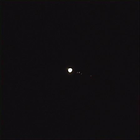Jupiter_Final.jpg
