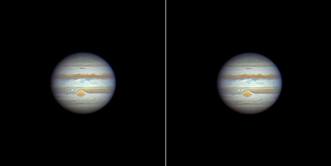 Jupiter_Vergleich.jpg
