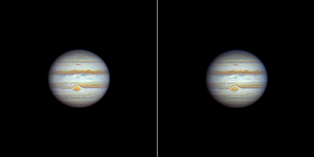 Jupiter_Vergleich_nc.jpg