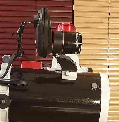 kamera-starsense.jpg