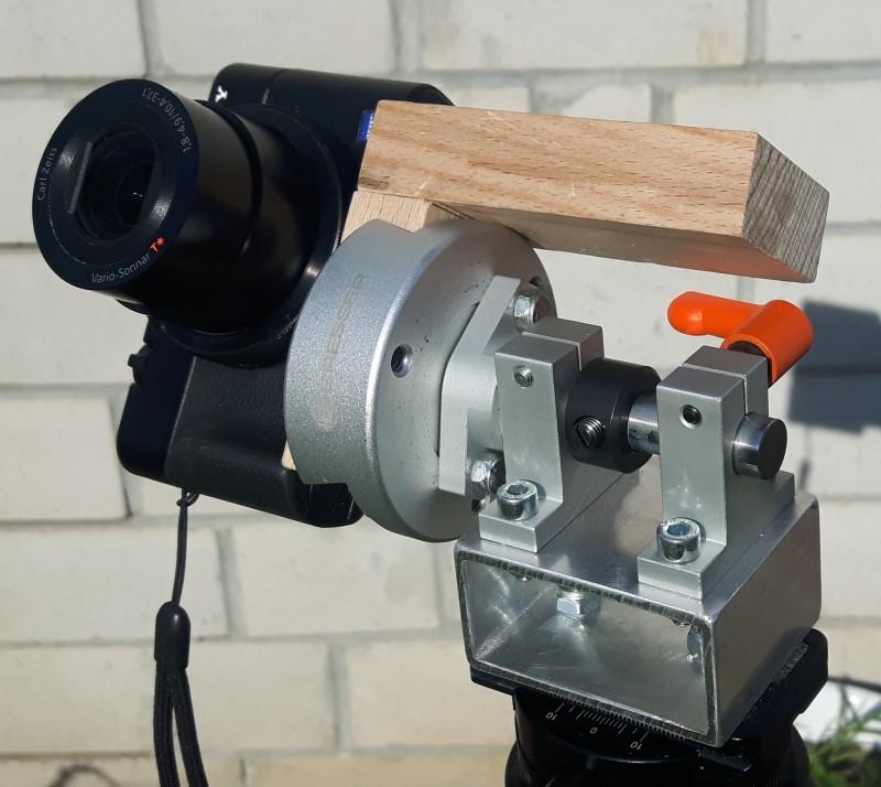 kamera2.jpg