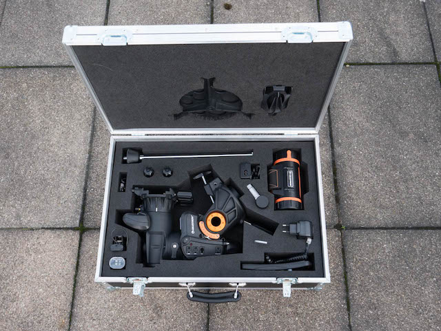 Koffer-AVX-nachgearbeitet-P1270043.jpg