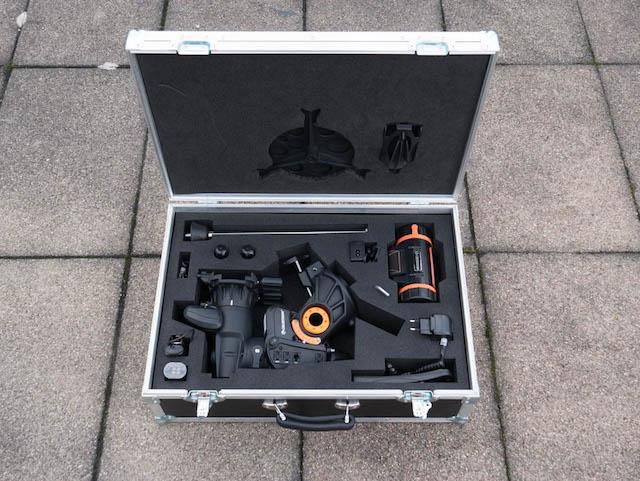 Koffer-AVX-P1270040.jpg