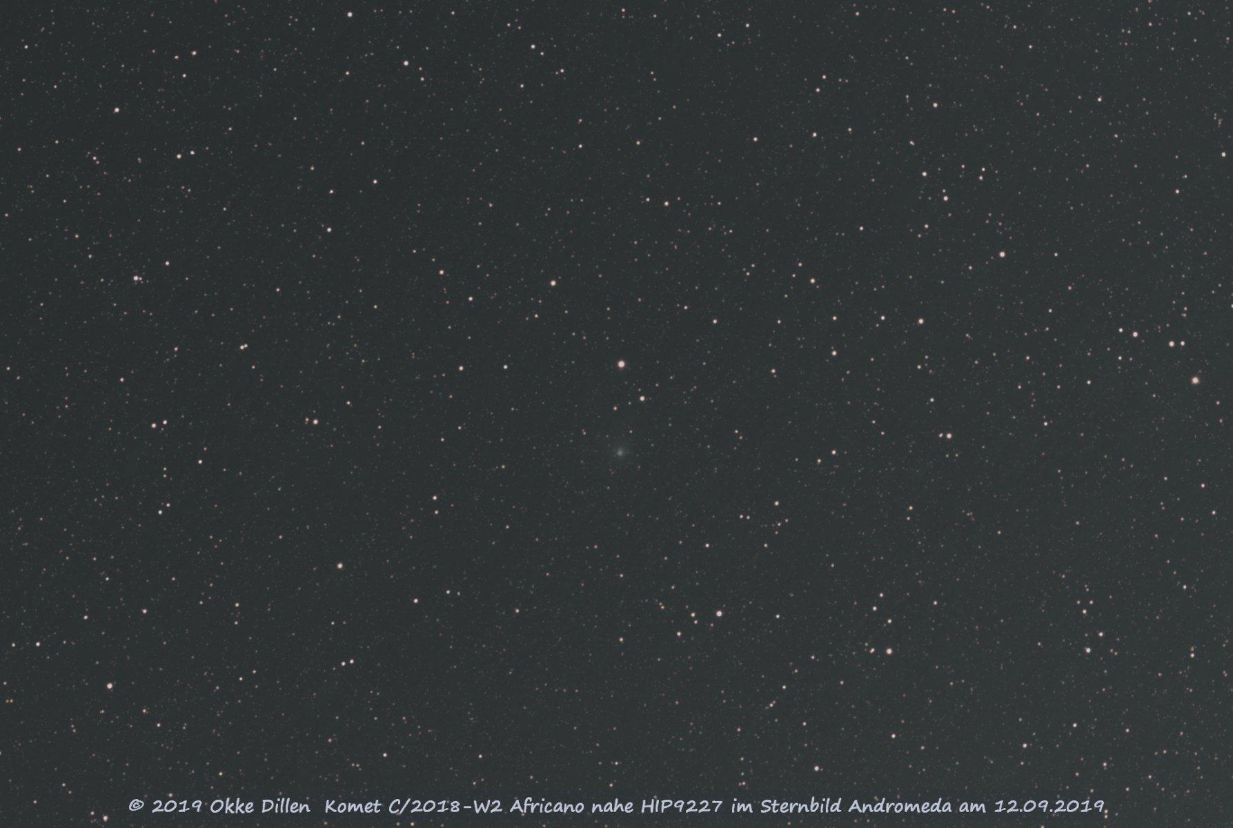 Komet 2018-W2 Africano dss_fhd_fc.jpg