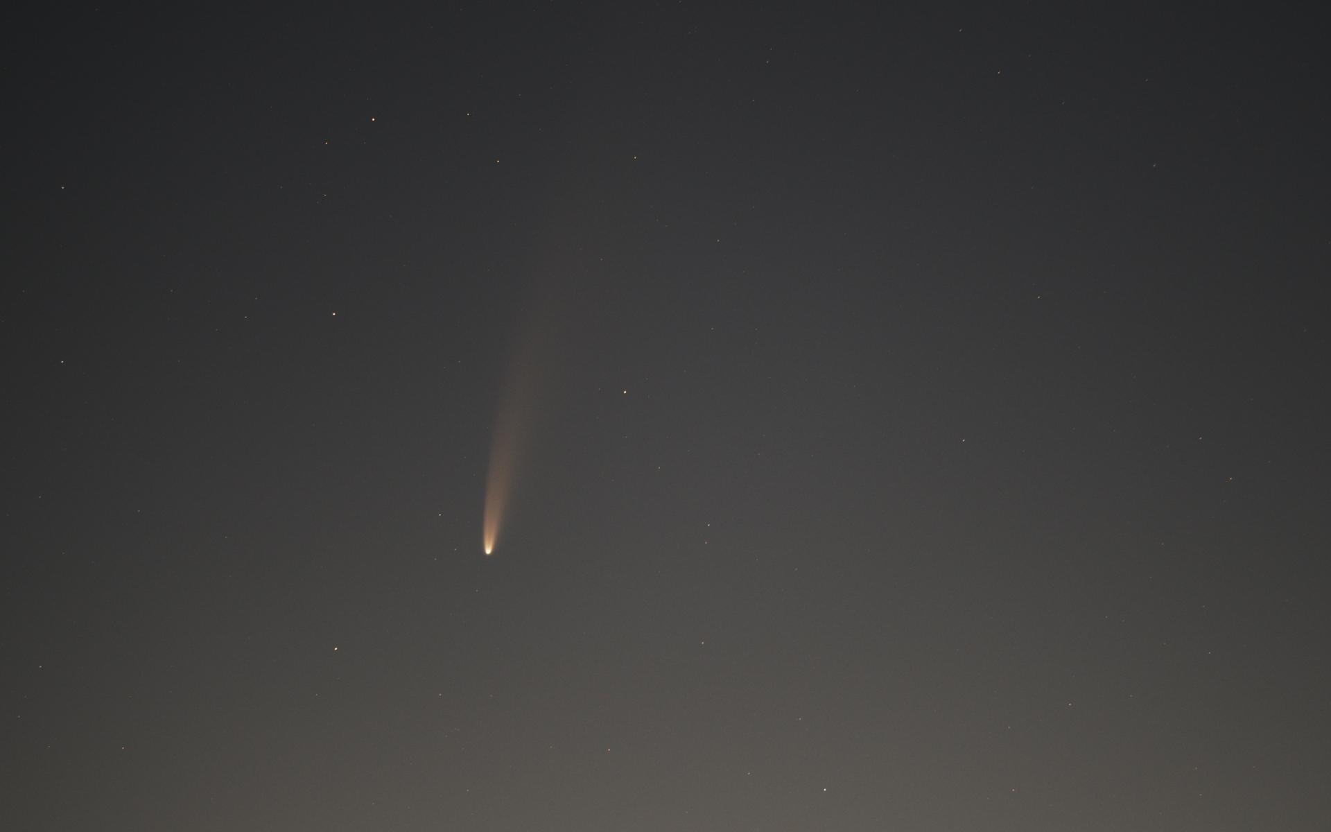 Komet_100mm.jpg