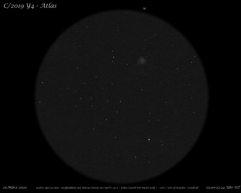 Komet_Atlas_C2019_Y4_250320_2300_2324UT_klein.jpg