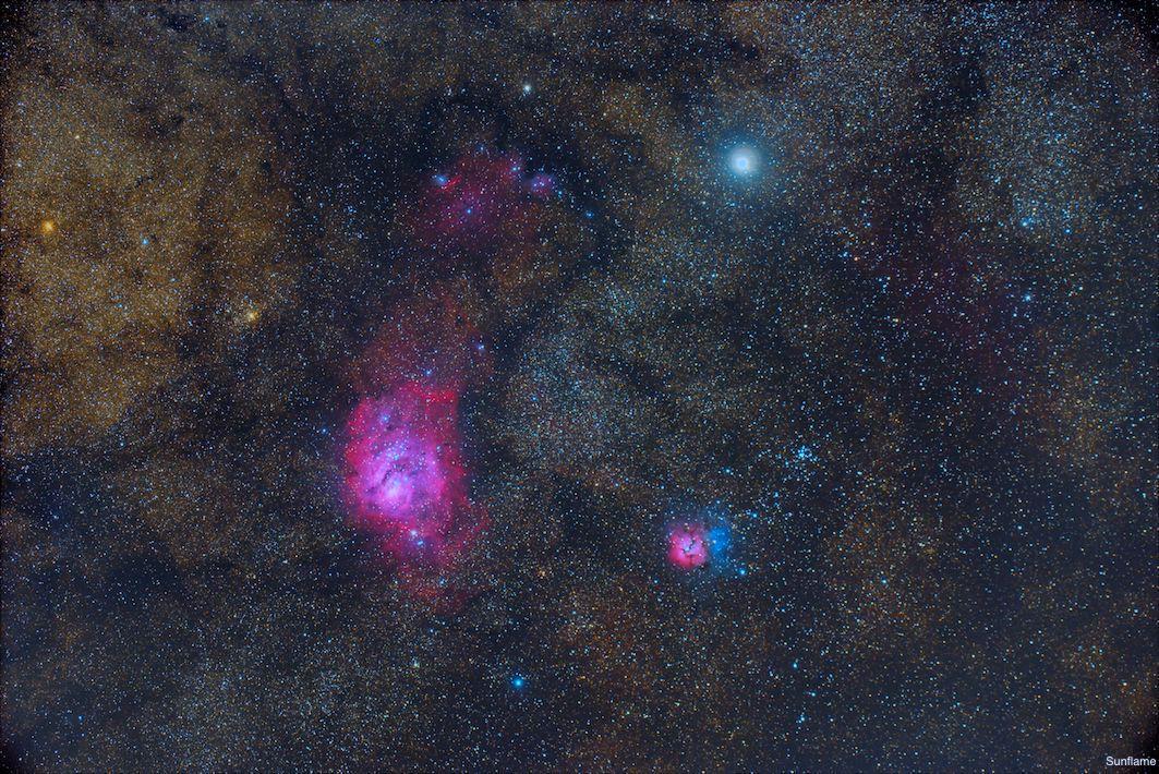 Lgn and Tfd nebula .jpg