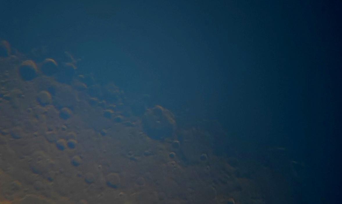Lunar X und V.jpg