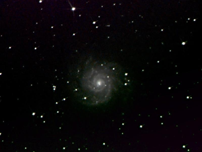 Teleskop meade starnavigator ng mm reflector ceny i