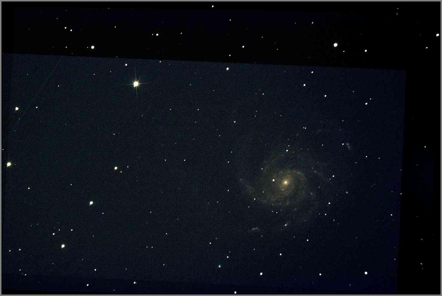 M101-1500-Stack_31frames_372s.jpg