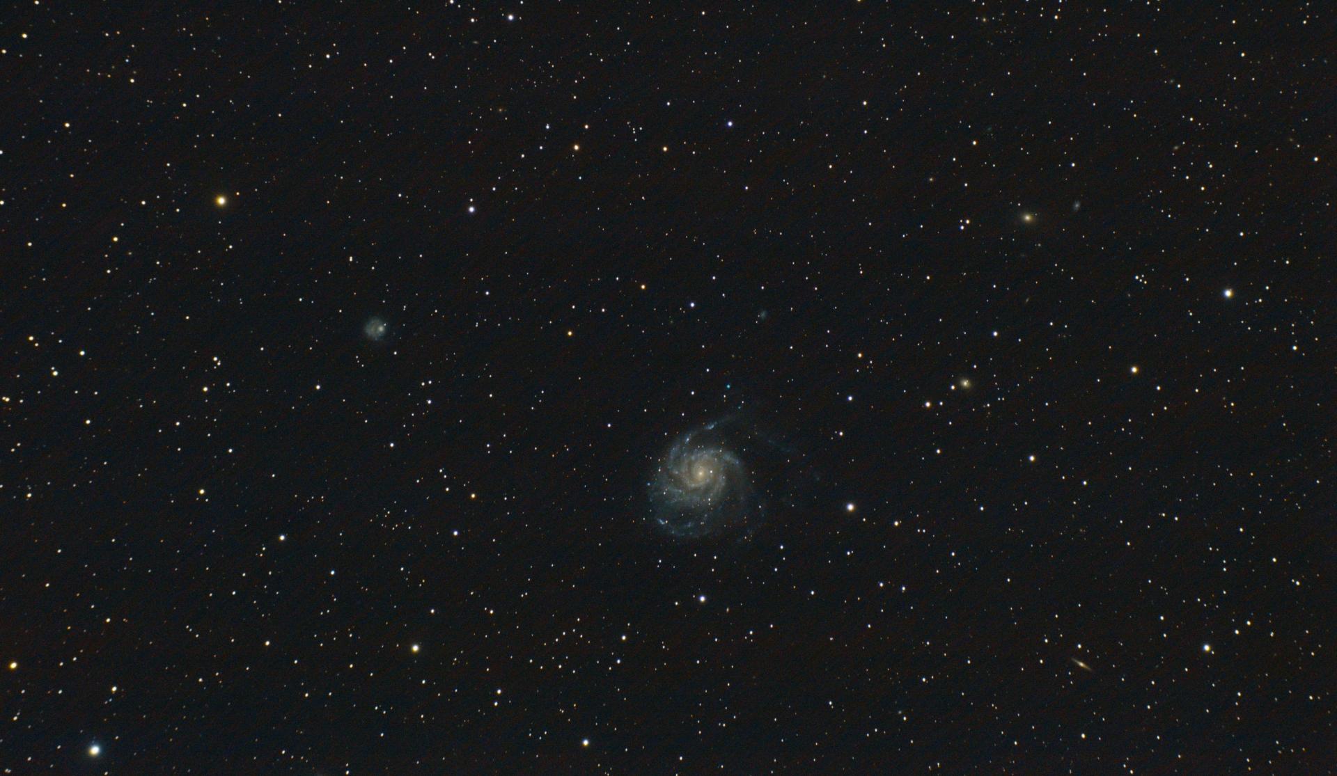 M101 260520 V3.png