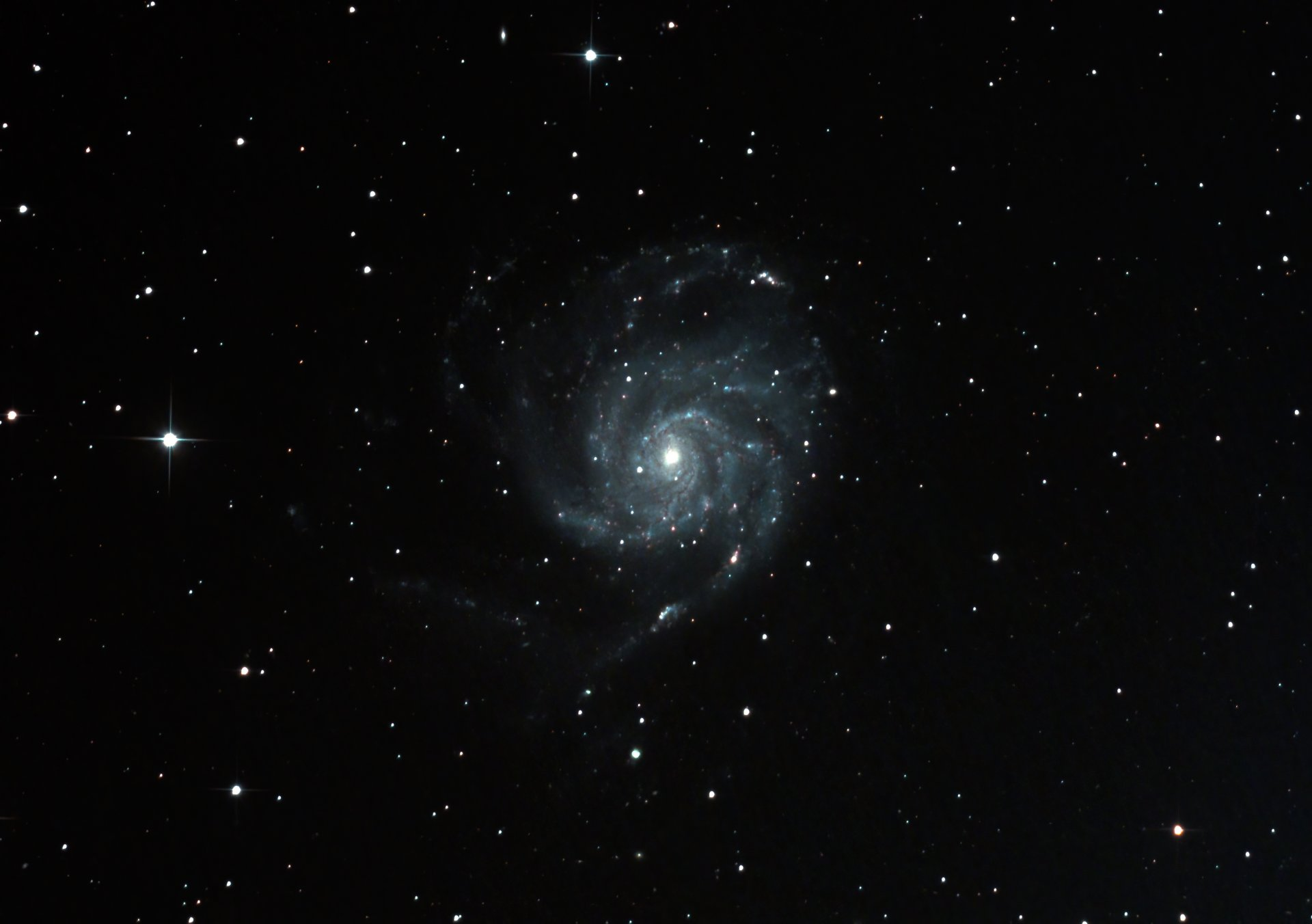 M101 inep.jpg