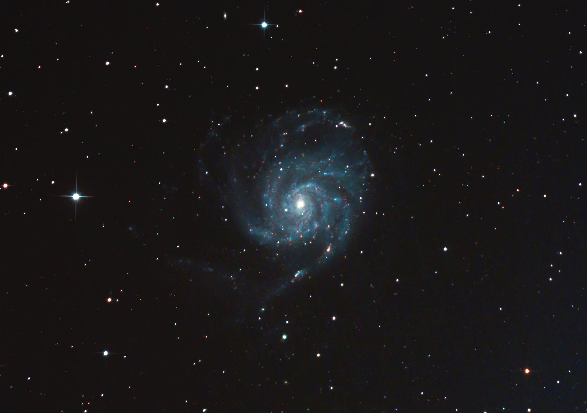 M101 Inep Kontrast.jpg