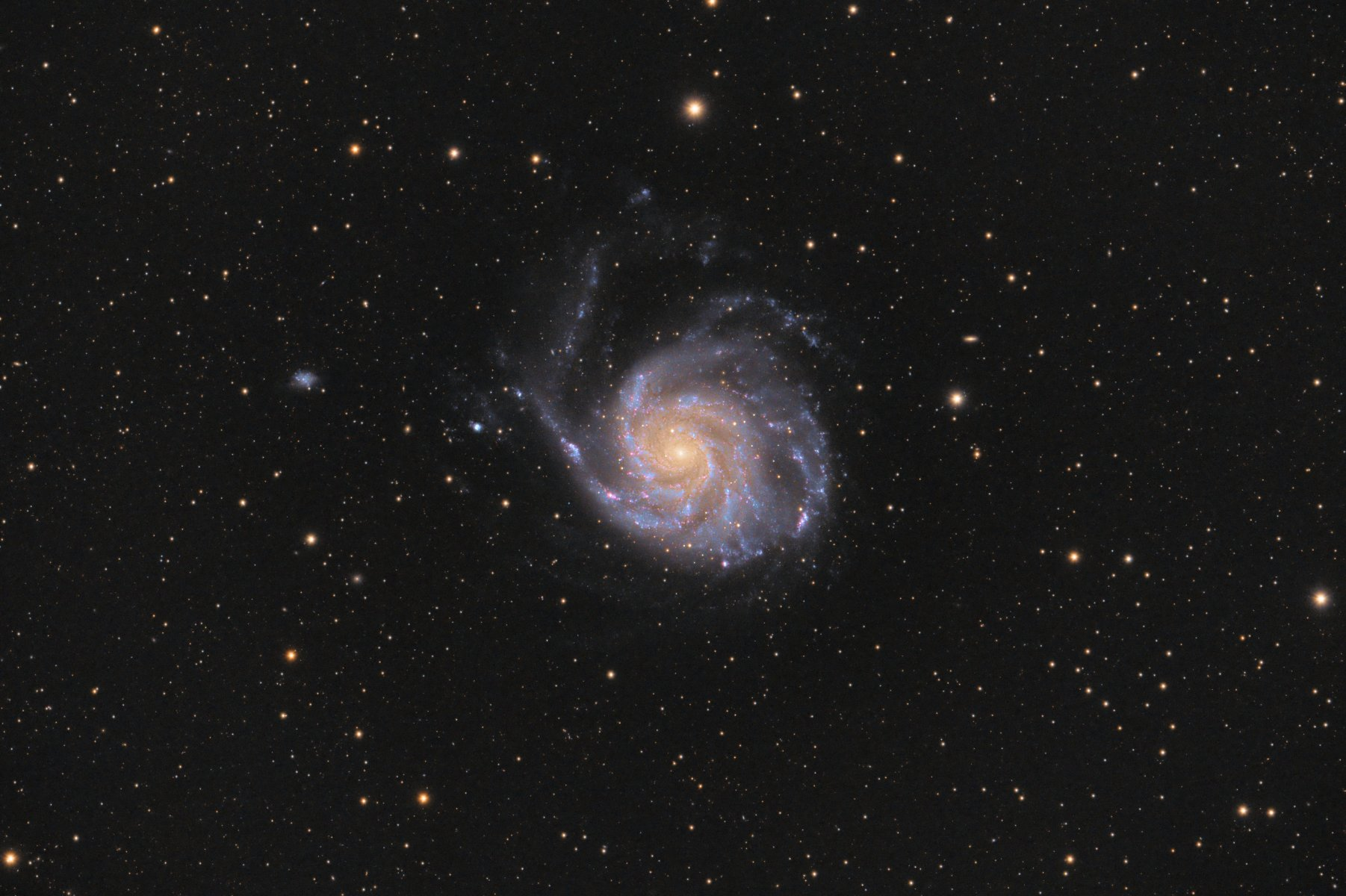 M101-RGB-session_1_session_2_session_3-mod-lpc-cbg-csc-St.jpg