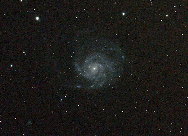M101_100420_only.jpg
