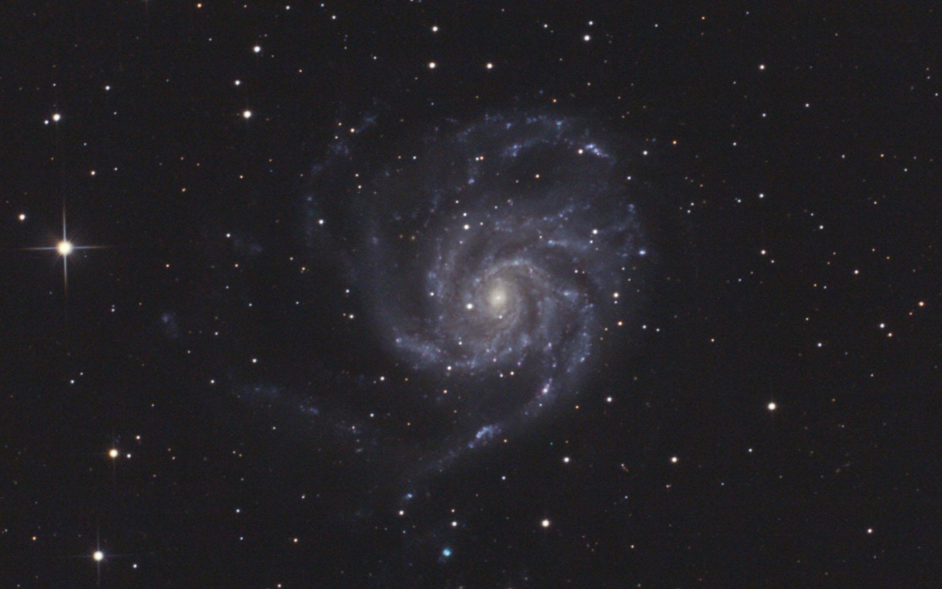 M101_1zu1.jpg