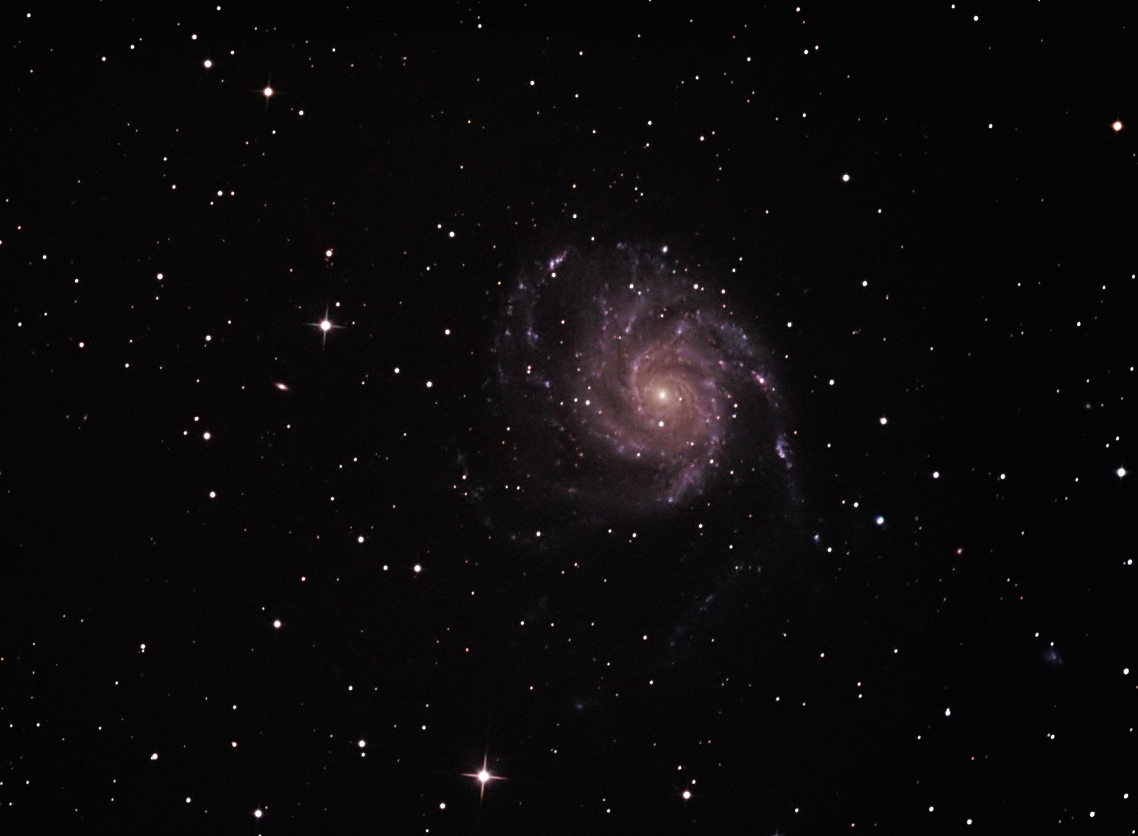 M101_Feuerradgalaxie_1060mm.jpg