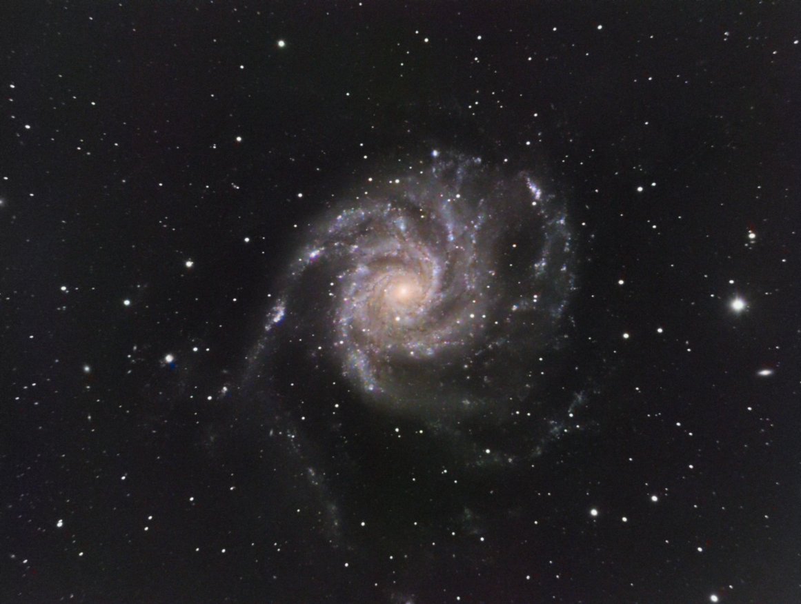 M101_RGBintegration_adjust_LRGB_HDR.png