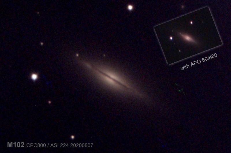M102diffScpes.jpg