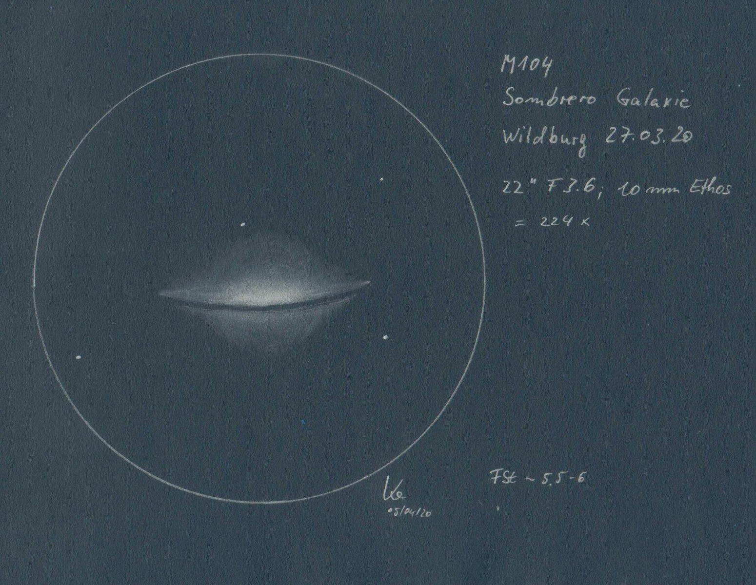 M104 Sombrero final.jpg