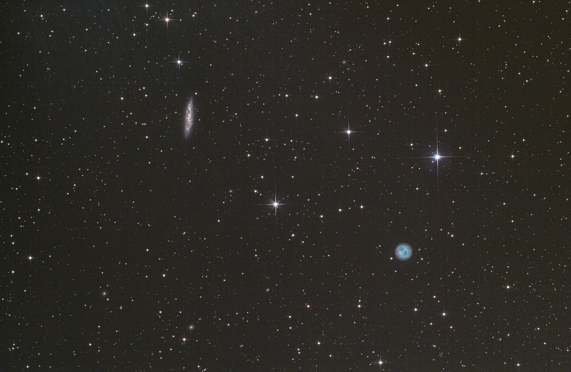 M108_M97.jpg