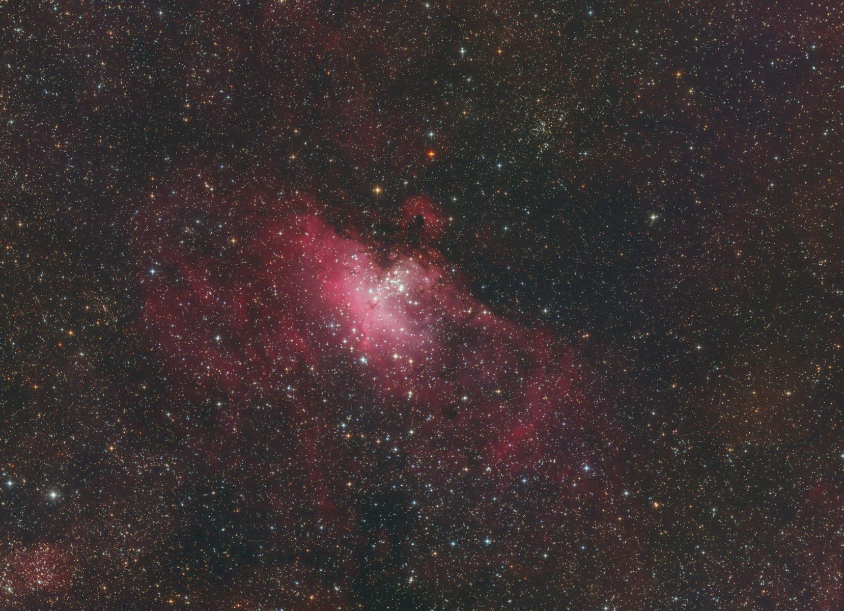 M16_RGB.jpg