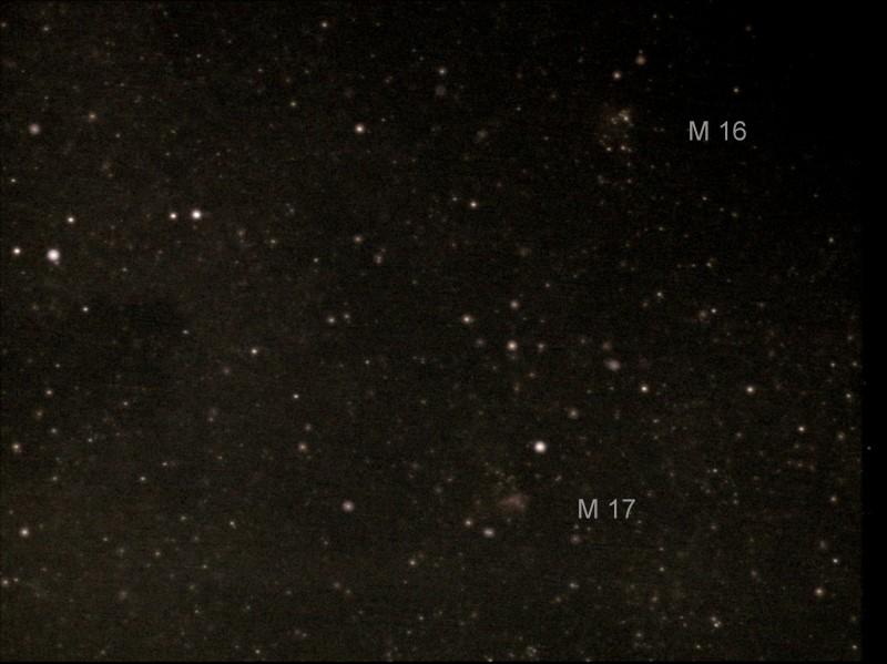 M16uM17 t Stack_13frames_39s_WithDisplayStretch.jpg
