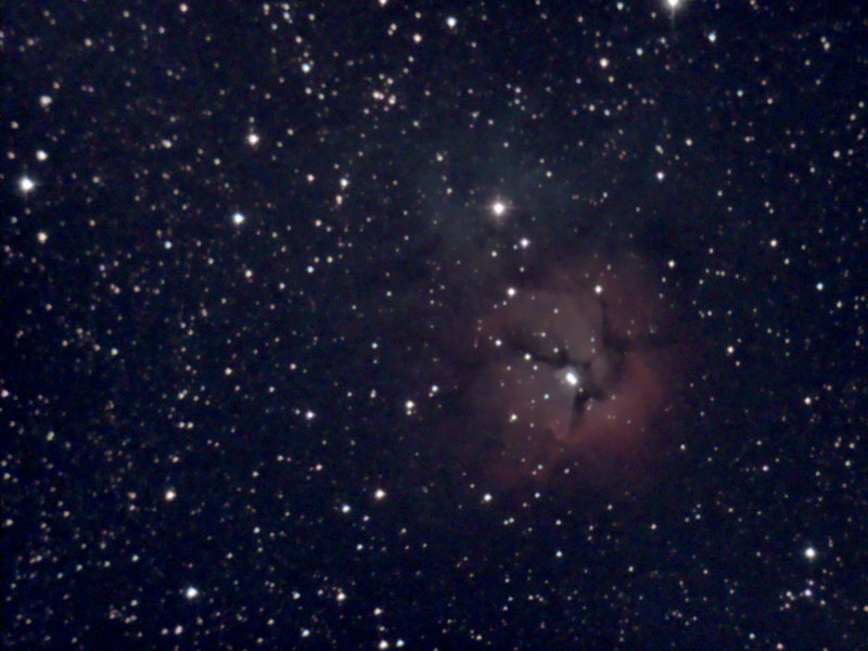 M20 eVscope-20200709-211806a_m20_800.jpg
