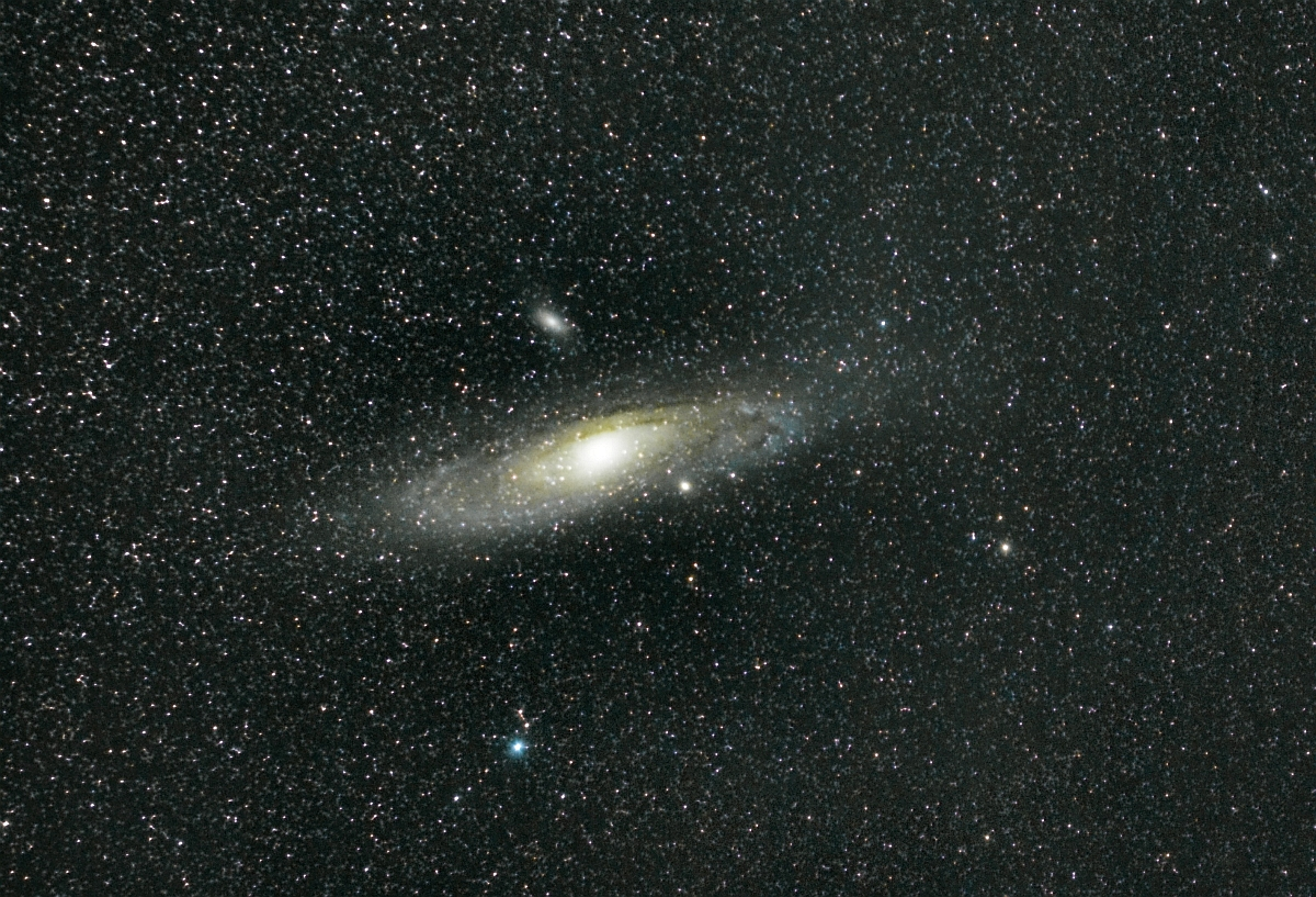 M31 3_7 reduz.jpg