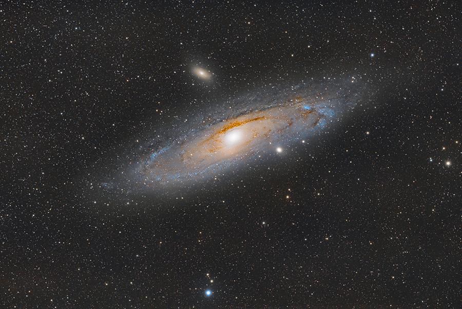 M31-D750-Prev.jpg