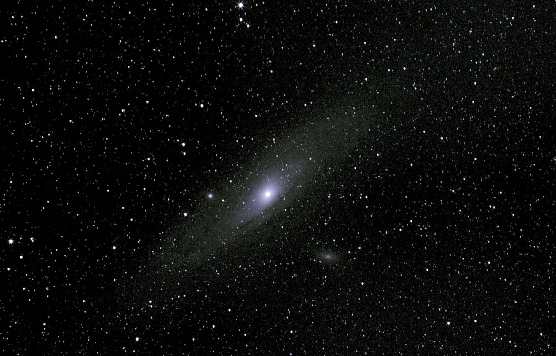 M31_2.jpg