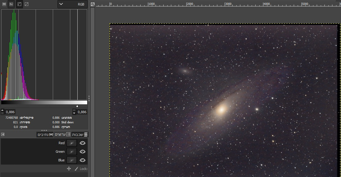 M31_noflats.jpg