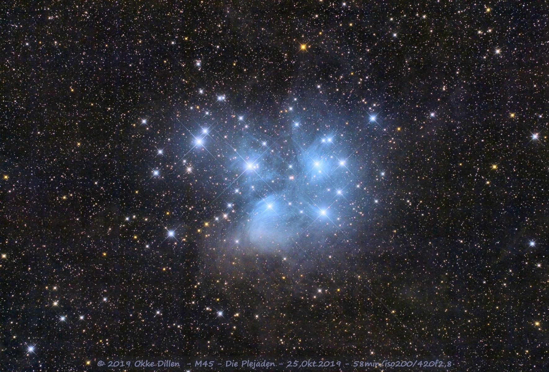 M45 20191025_150f2,8_58m_rotp_fhdfcp.jpg