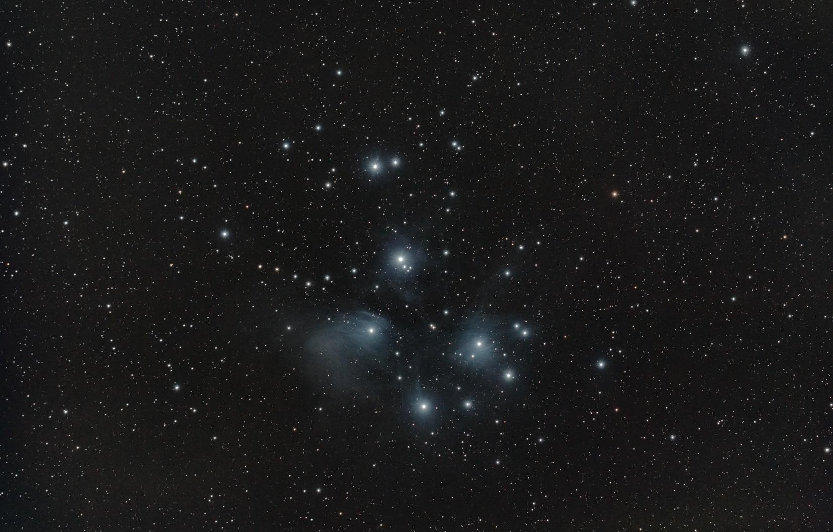M45-APO-Red-a_2-kl.jpg
