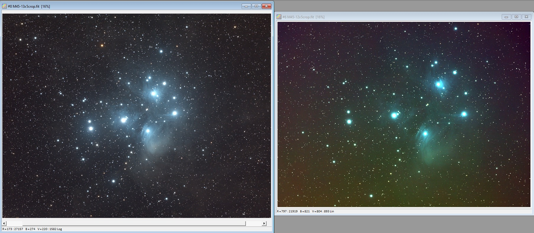 M45_LaPalma_vs_Berlin.jpg