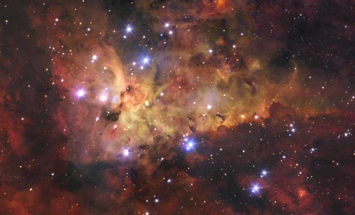 M45C_nebel.jpg