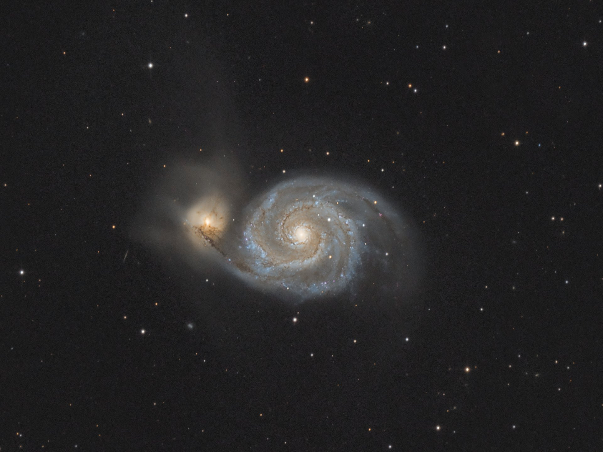 M51_2021-04_(148x200s_calBF_esd_phcc)_crop_sharpened.jpg