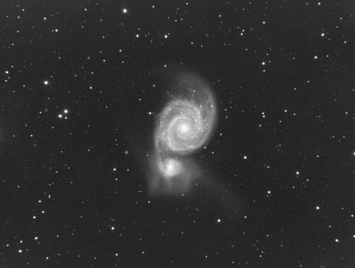 M51_integration_ABE_DBE_stars_final.png