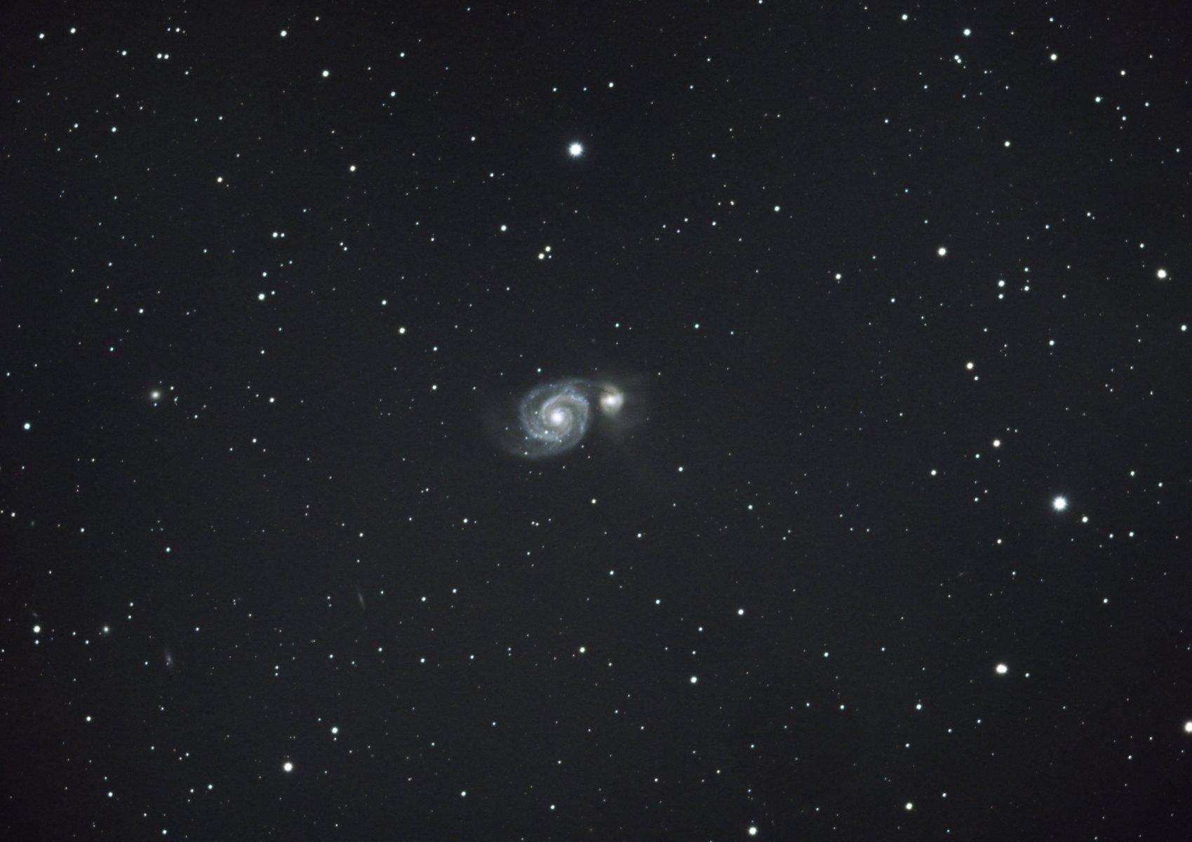 M51_WhirlpoolGalaxy_27thMarch2020.jpg