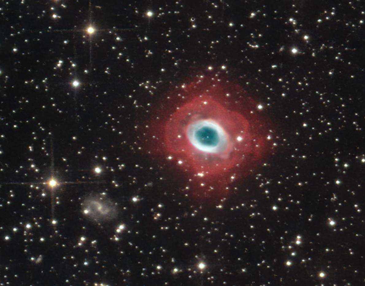 M57 mit topaz denoise AI.jpg