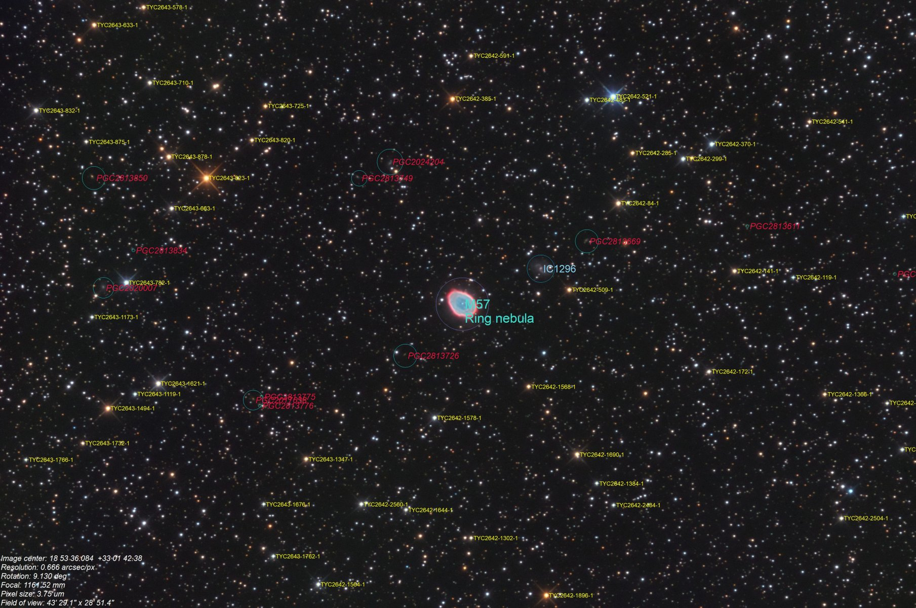 M57_LRGB_Annotated.jpg